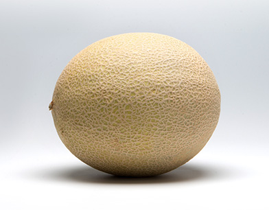 Cantaloupe Divine Flavor Nutrition data's opinions and ratings are based on weighted averages of the nutrient densities of those nutrients for. cantaloupe divine flavor