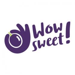 wow_2_2
