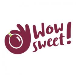 wow_3_1