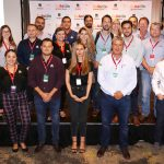 Best moments of the Grower Summit Divine Flavor 2019