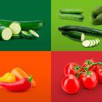 Producto Spotlight: Productos de Verano