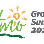 Grower Summit 2021 español