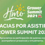 Grower Summit Review_Esp