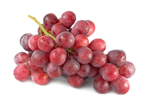 Http Imgarcade Com 1 Red Grapes
