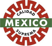calidadsuprema